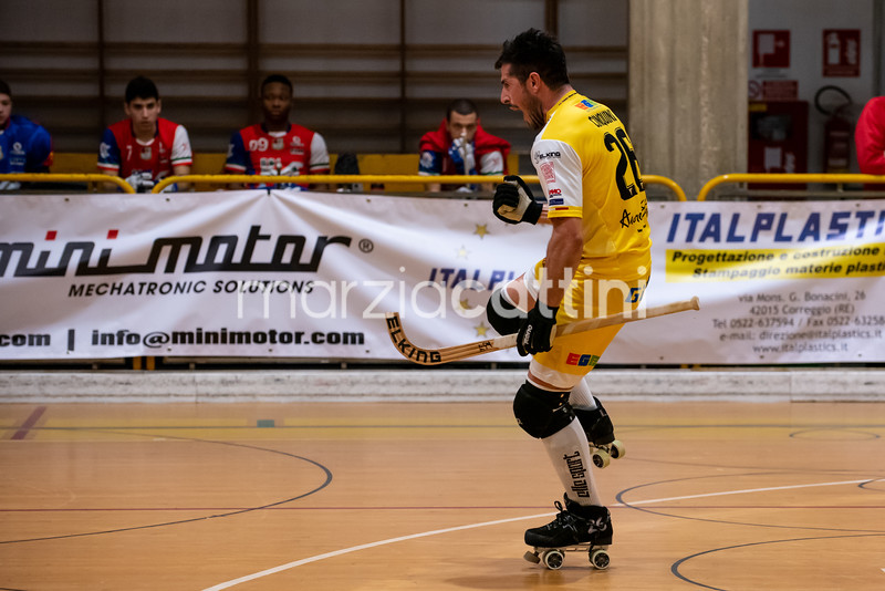 19-12-08-Correggio-CGCViareggio13.jpg