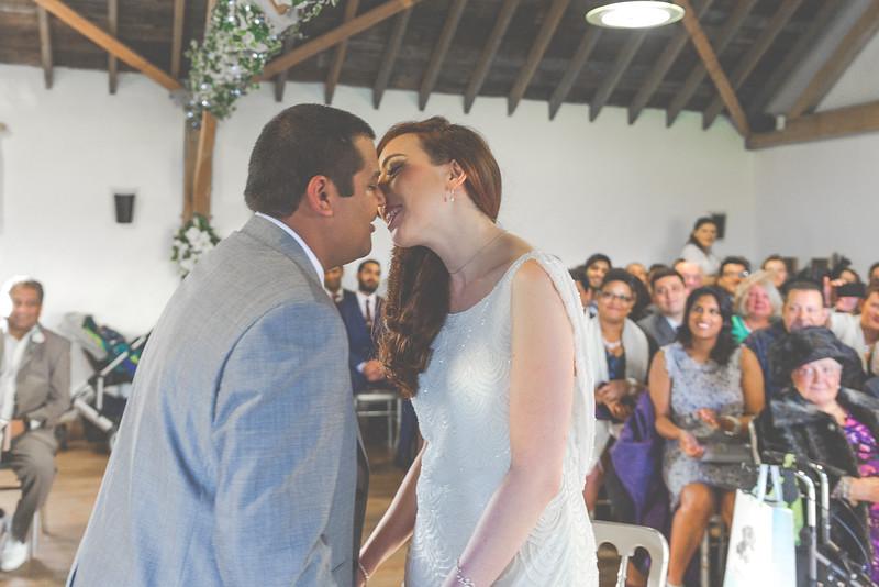 Miran and Yas Wedding-142.jpg