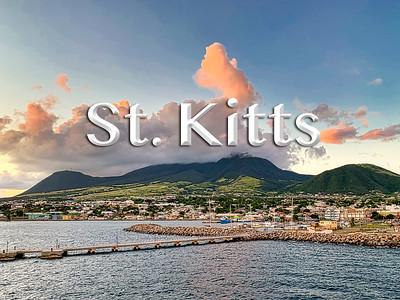 2019 11 20 | St. Kitts