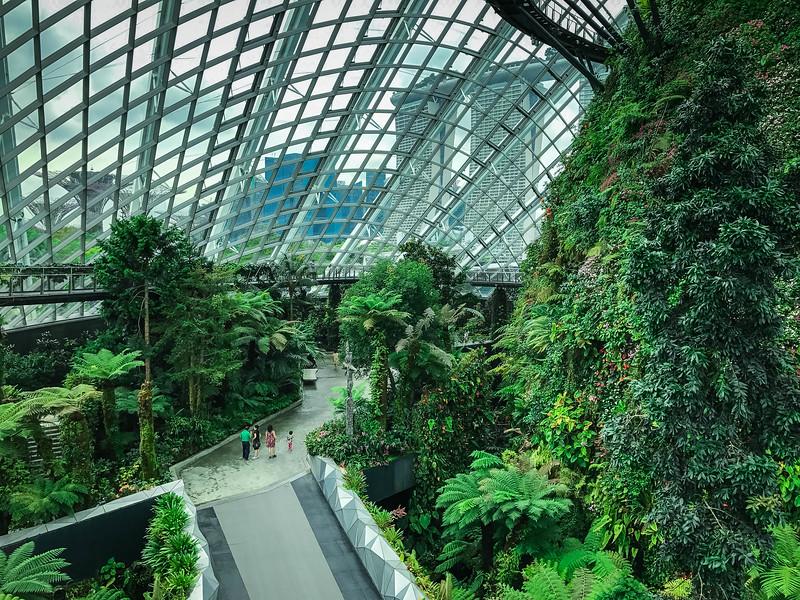 Singapore-199.jpg