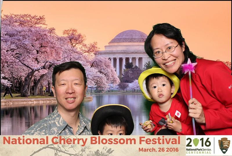 Boothie-NPS-CherryBlossom- (157).jpg