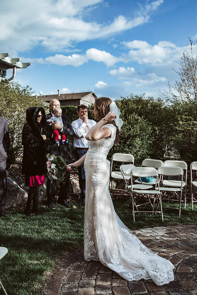WeddingDay-213.jpg