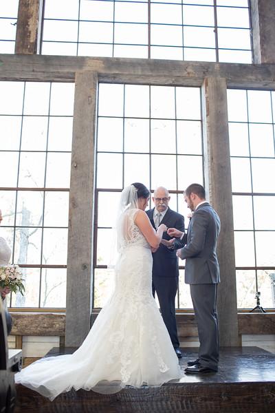 Houston Wedding Photography ~ Audrey and Cory-1610.jpg