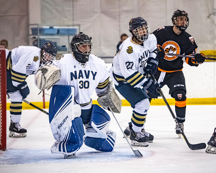 2019-11-01-NAVY-Ice-Hockey-vs-WPU-43.jpg
