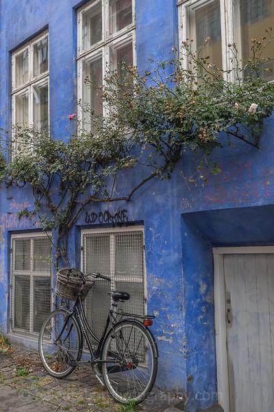 Copenhagen%202016-141.jpg