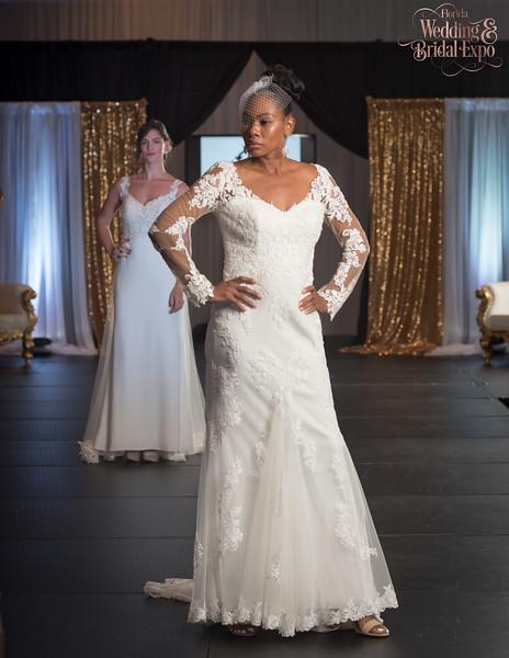 florida_wedding_and_bridal_expo_lakeland_wedding_photographer_photoharp-35.jpg