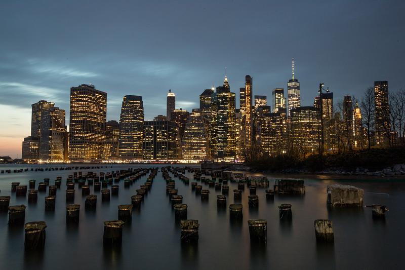 NYC-196.jpg