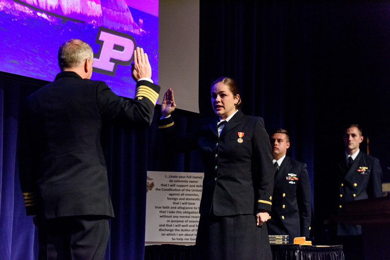 Julie_Martin_NROTC_Commissioning_December_2018-3453.jpg