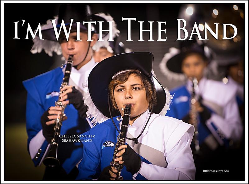 Chelsea_Band.jpg