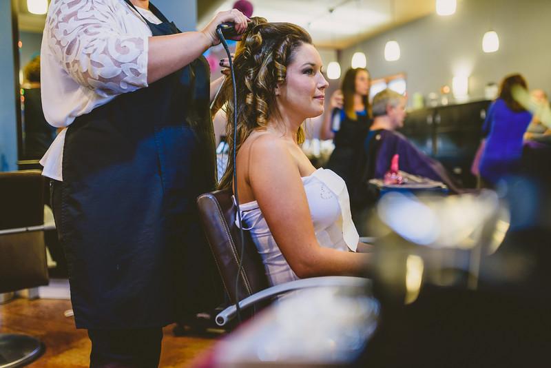 Jen + Blake Wedding-0009.jpg