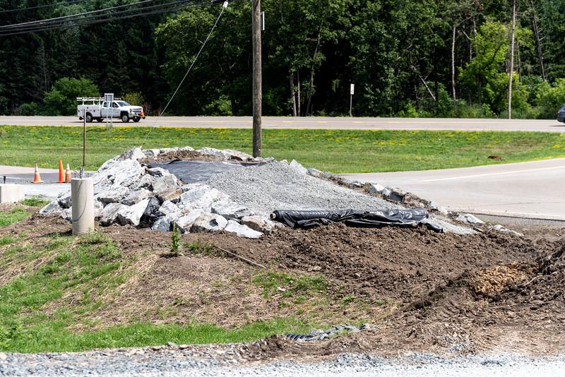 construction-07-26-2020-44.jpg