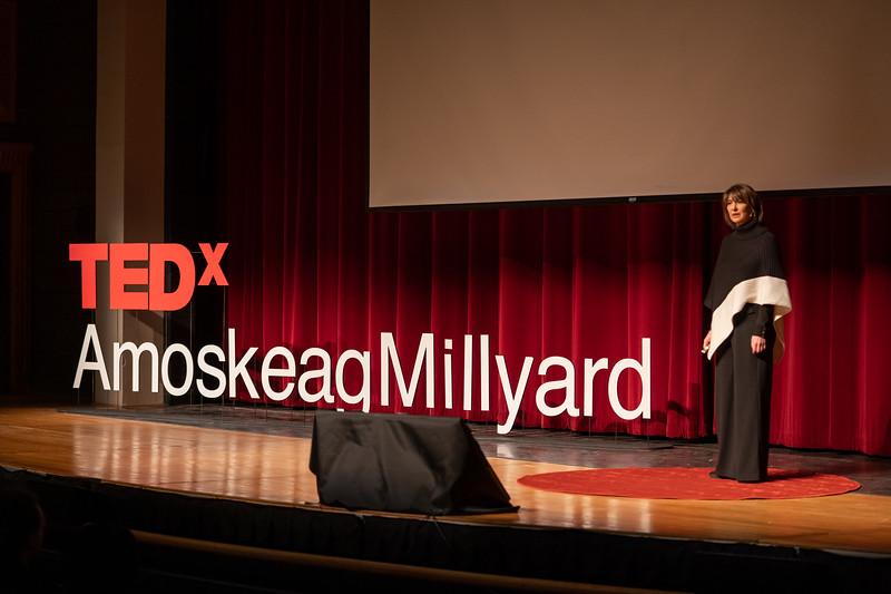 TEDxAM19-03891.JPG