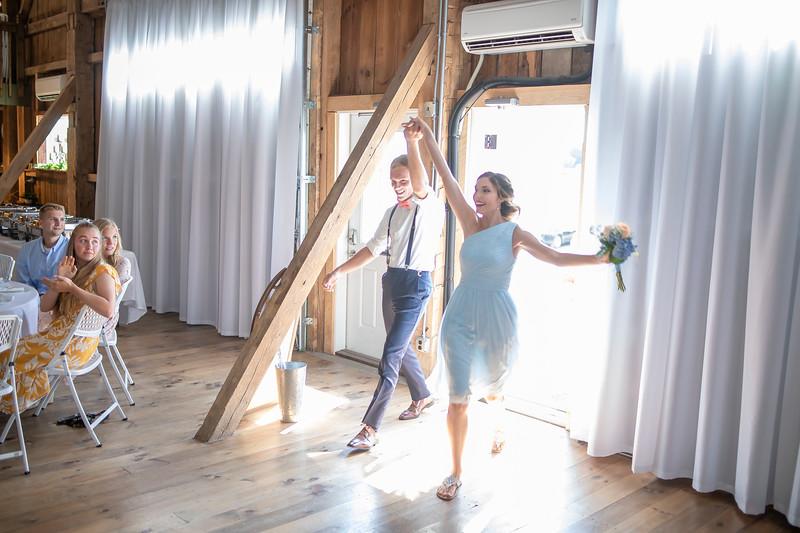 Morgan & Austin Wedding - 429.jpg