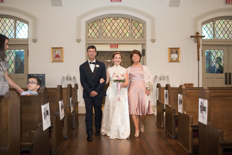 Houston Wedding Photography ~ Sheila and Luis-1236.jpg