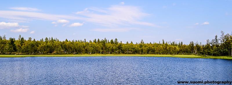 SuomiPhotography-9.jpg