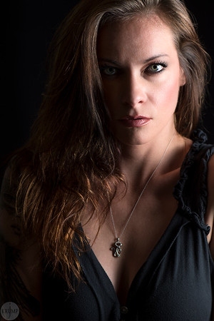 Stephanie Tice
