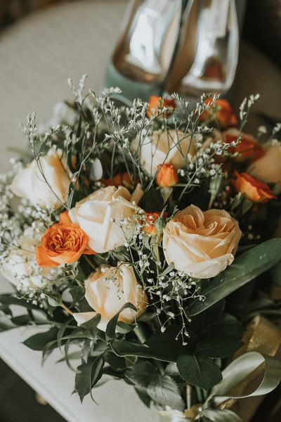 Wedding_of_WeKing&Kiara_in_Singapore (15).jpg