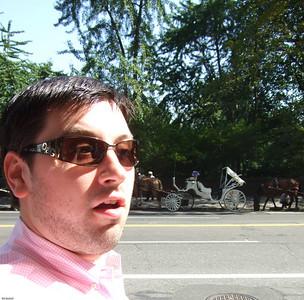 2008-08-22 NYC