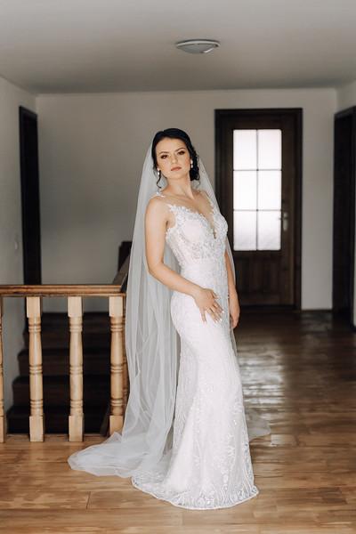 Wedding-0429.jpg