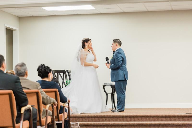 © 2015-2020 Sarah Duke Photography_Herrera Wedding_-367-2.jpg