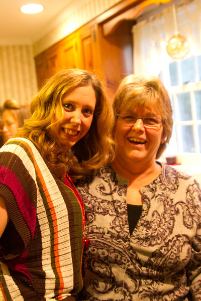 Muldoon Family Christmas Party 2011013.jpg