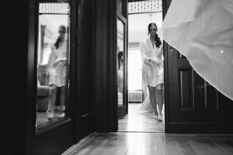 Keri_Shayne_NYC_Wedding-1223.jpg