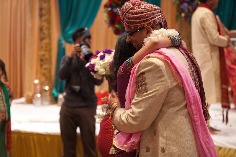 Shikha_Gaurav_Wedding-1242.jpg