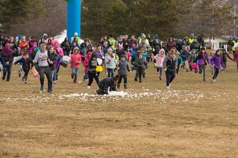 2018  MarshMallow Drop-39.jpg