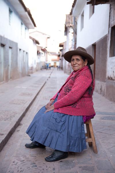 Peru_163.jpg