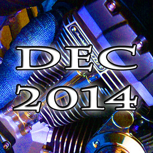 December 2014 >>>>>>