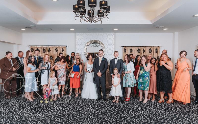 Asha & James-Wedding-By-Oliver-Kershaw-Photography-145756.jpg