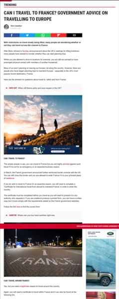 Screenshot_2021-03-10 Can I travel to France Government advice on travelling to Europe.png