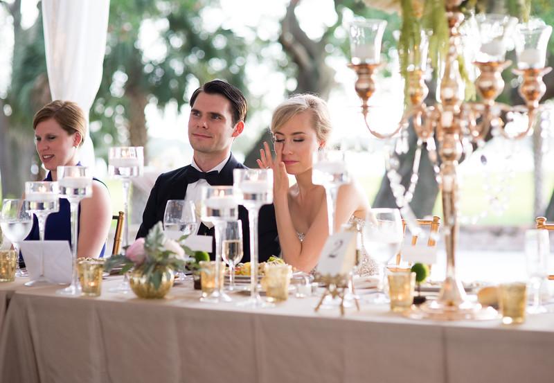 Cameron and Ghinel's Wedding416.jpg