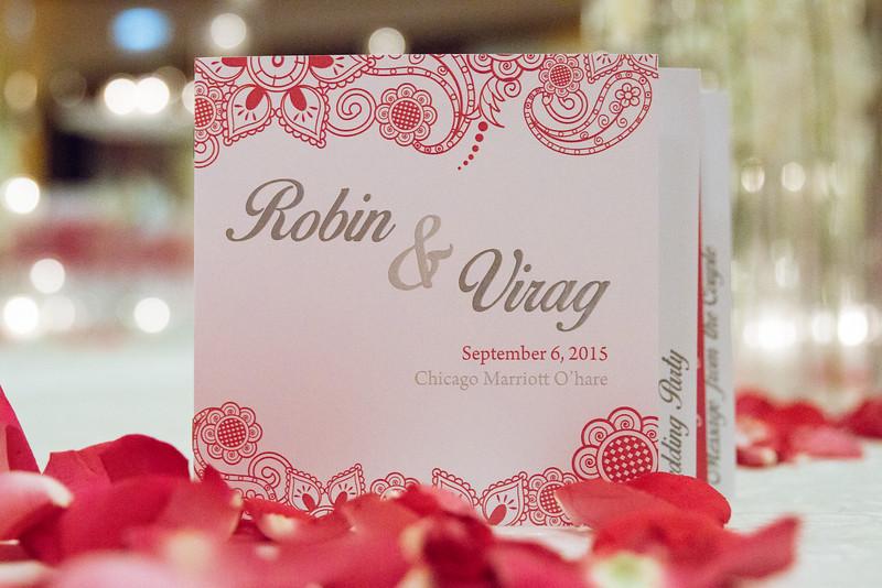 Le Cape Weddings - Robin and Virag_-173.jpg