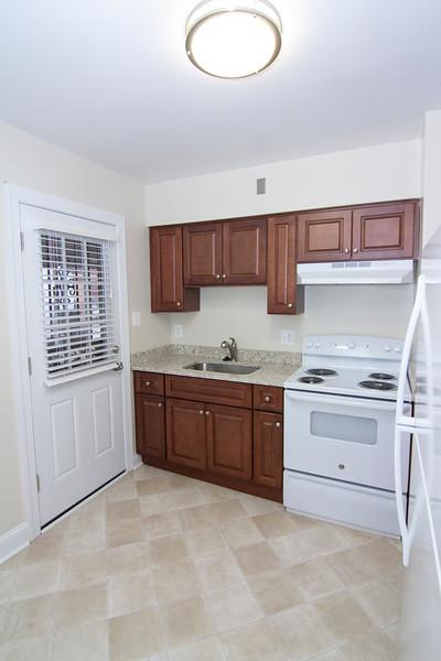 kitchen_MG_2788.jpg