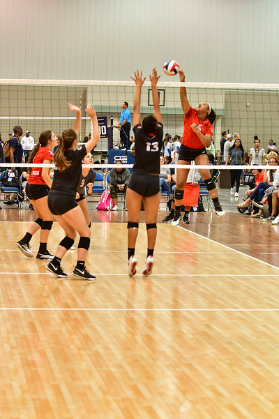 2019 Nationals Day 1 images-211.jpg