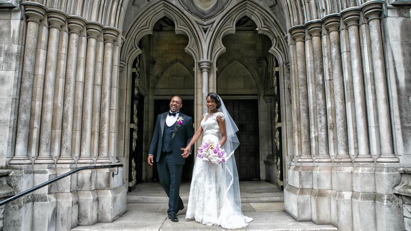 nigerian wedding-1-11.jpg