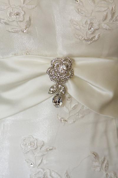 477423540_wedding-102.jpg