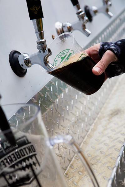 Beer18-117.jpg