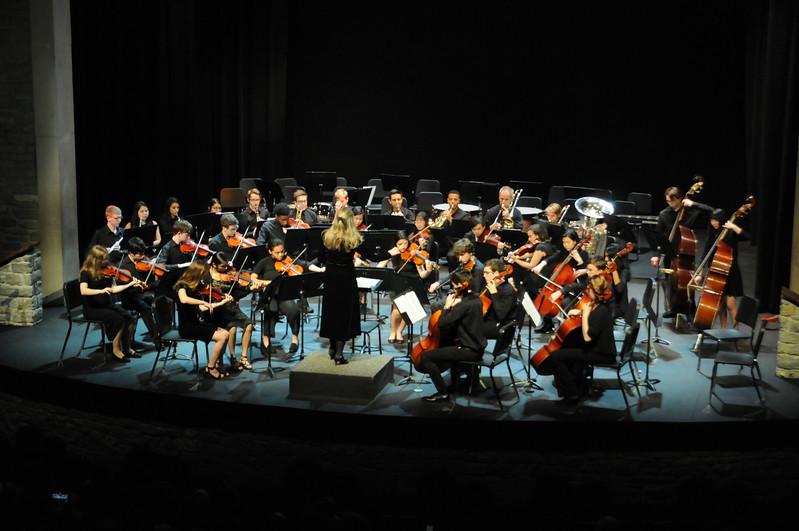 2017_11_15_OrchestraConcert014.JPG