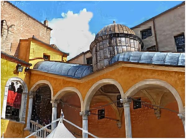 Ferrara Fantasy