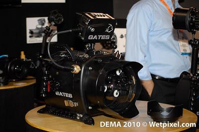 DEMA -0012