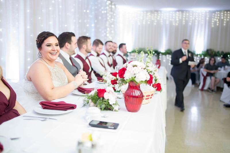 Marissa & Kyle Wedding (422).jpg