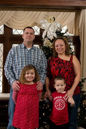Henninger Christmas 2010