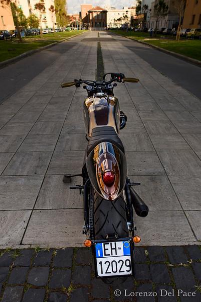 Moto Spezial 4.jpg