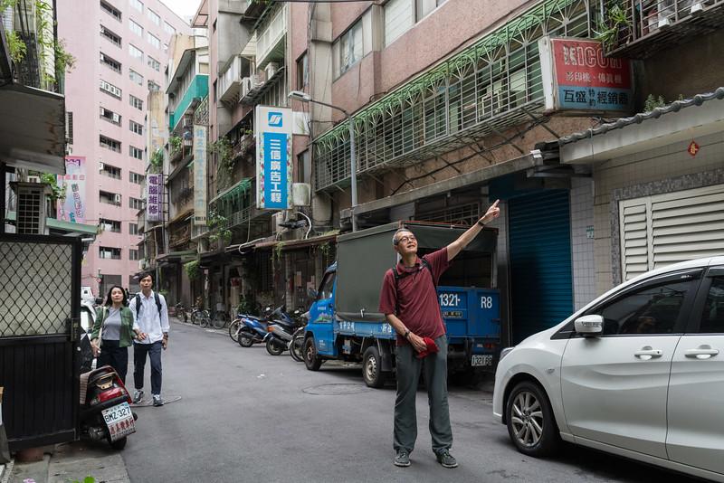 People_Taiwan021.jpg