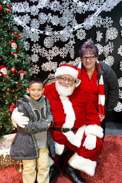 ChristmasattheWilson2018-22.jpg