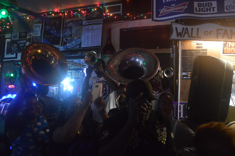 057 TBC Brass Band.jpg
