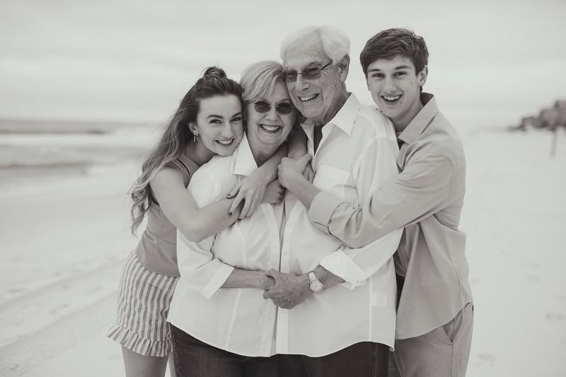 Family-8512.jpg