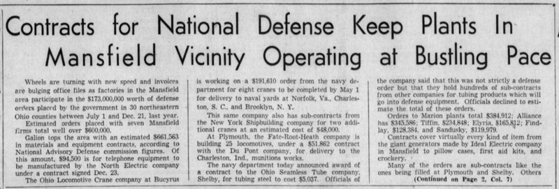1941-01-02_Fate-Root-Heath_Mansfield-Ohio-News-Journal_page-1.jpg